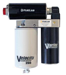 fuelab diesel velocity fuel pump