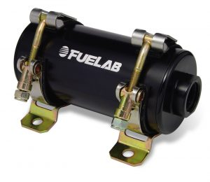 fuelab prodigy fuel pump