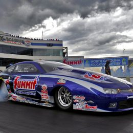 jason line 2016 four wide nationals nhra zmax