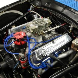 Time to Rebuild (Part 1)? 7 Ways to Tell if Your Engine Needs a Rebuild Without Doing a Complete Teardown