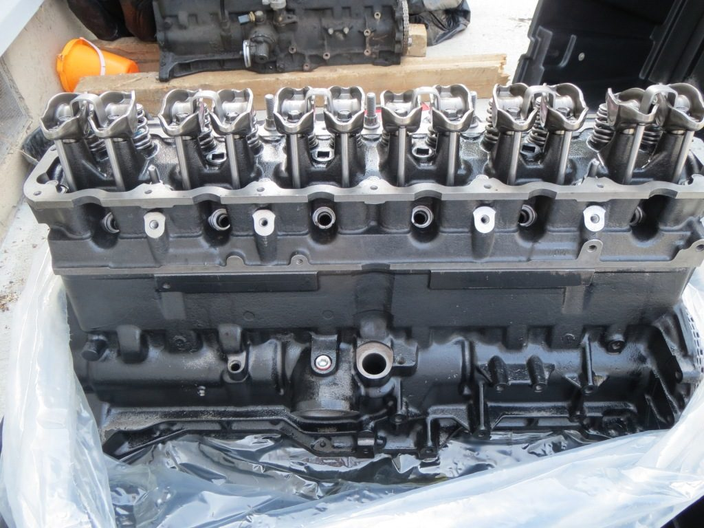 Ford 351 M Engine further P 0900c15280087a8a furthermore Viewtopic together with Top Engines Of The Last 30 Years Amcjeep 4 0l as well The Dauntless V6 Restored 1971 Jeep Cj6. on jeep carburetor diagram