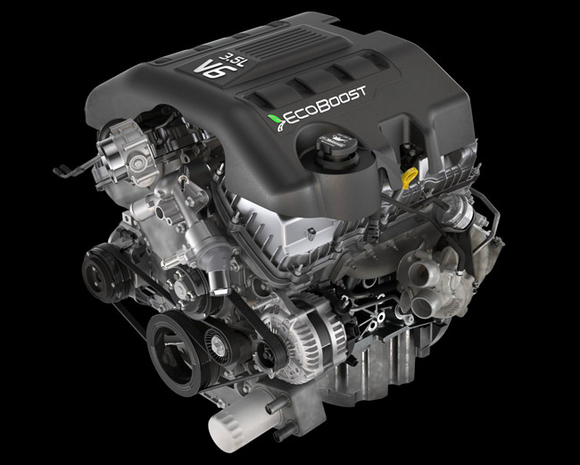 Ford-F-150-EcoBoost-2