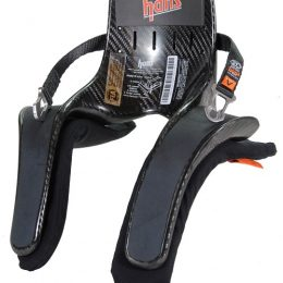 HANS 101: How to Choose the Right HANS Device