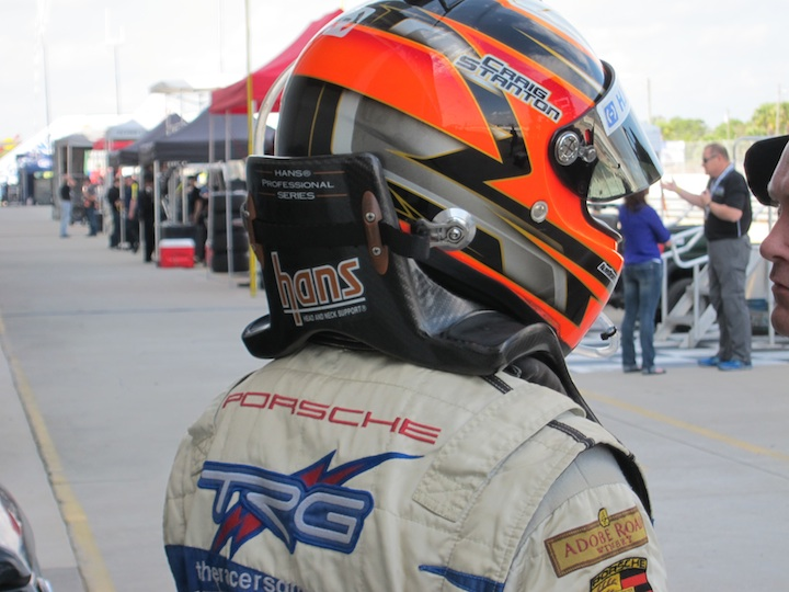 Hans 101 How To Choose The Right Hans Device Onallcylinders