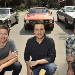 (image courtesy of RoadandTrack.com)