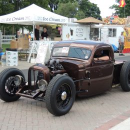 Photo Gallery: Goodguys 19th PPG Nationals
