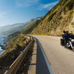 Road Trip U.S.A.: Our 7 Bucket List Road Trips for Summer Driving