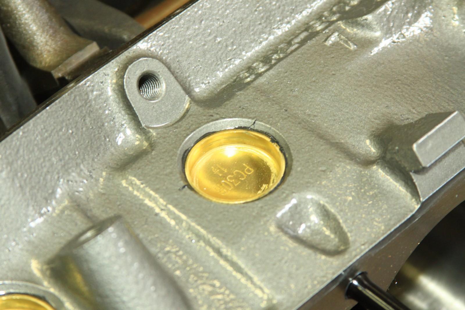 gm 3.4l engine diagram, 3.4 liter gm engine performance, gm engine parts diagram, 2.2 liter engine diagram, chevy impala 3.4 engine diagram, 5.3 liter chevy engine diagram, gm oldsmobile intrigue serpentine belt diagram, gm 3100 engine diagram, pontiac 3.4 engine diagram, chevrolet 3.4 engine diagram, 3.4 sfi engine diagram, 2000 chevy venture vacuum hose diagram, gm 5.7 engine diagram, on 3 4 liter gm engine diagram freeze plug