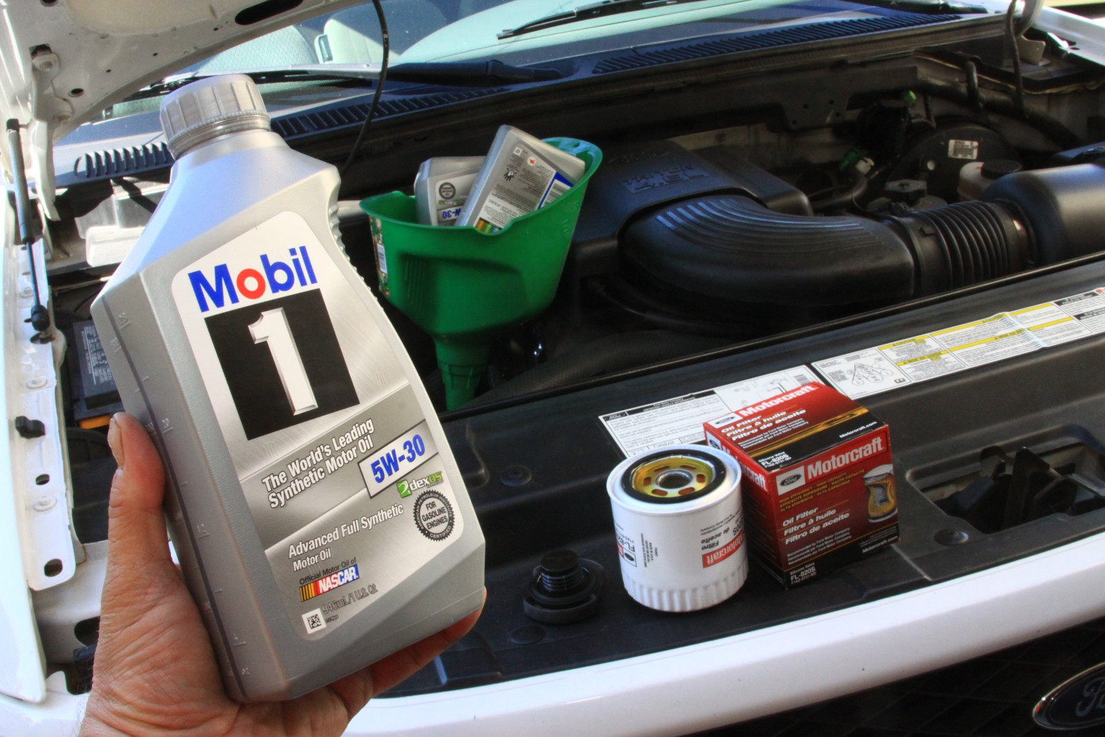 9 Cooling System Myths And Mistakes Plus Helpful Tips Old Engine Coolant