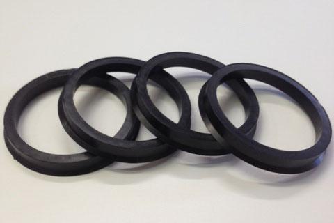 hub-centric-rings