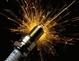 High Voltage, Please: 7 Factors That May Necessitate More Voltage to Your Spark Plugs