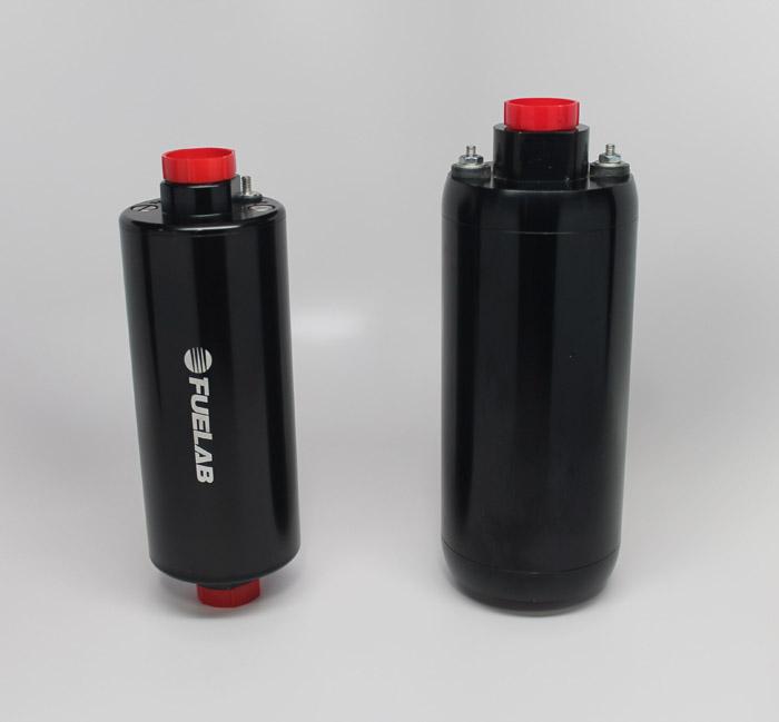Brushless-Fuel-Pump-FUELAB