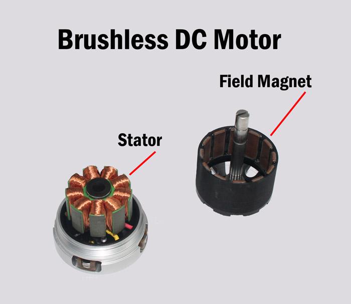 Brushless-Fuel-Pump-Motor-FUELAB