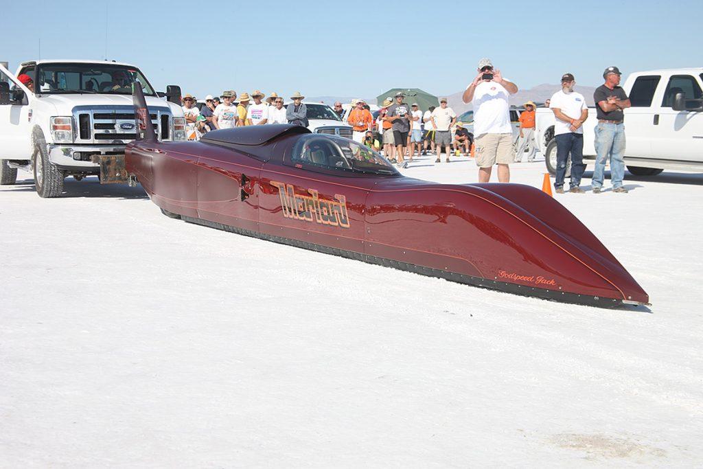 Bonneville-Race-Cars-and-Action-_0238