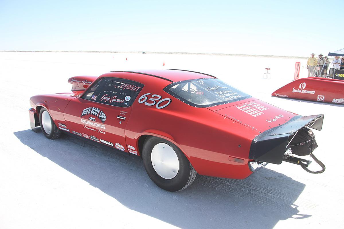 Bonneville-Race-Cars-and-Action-_0298