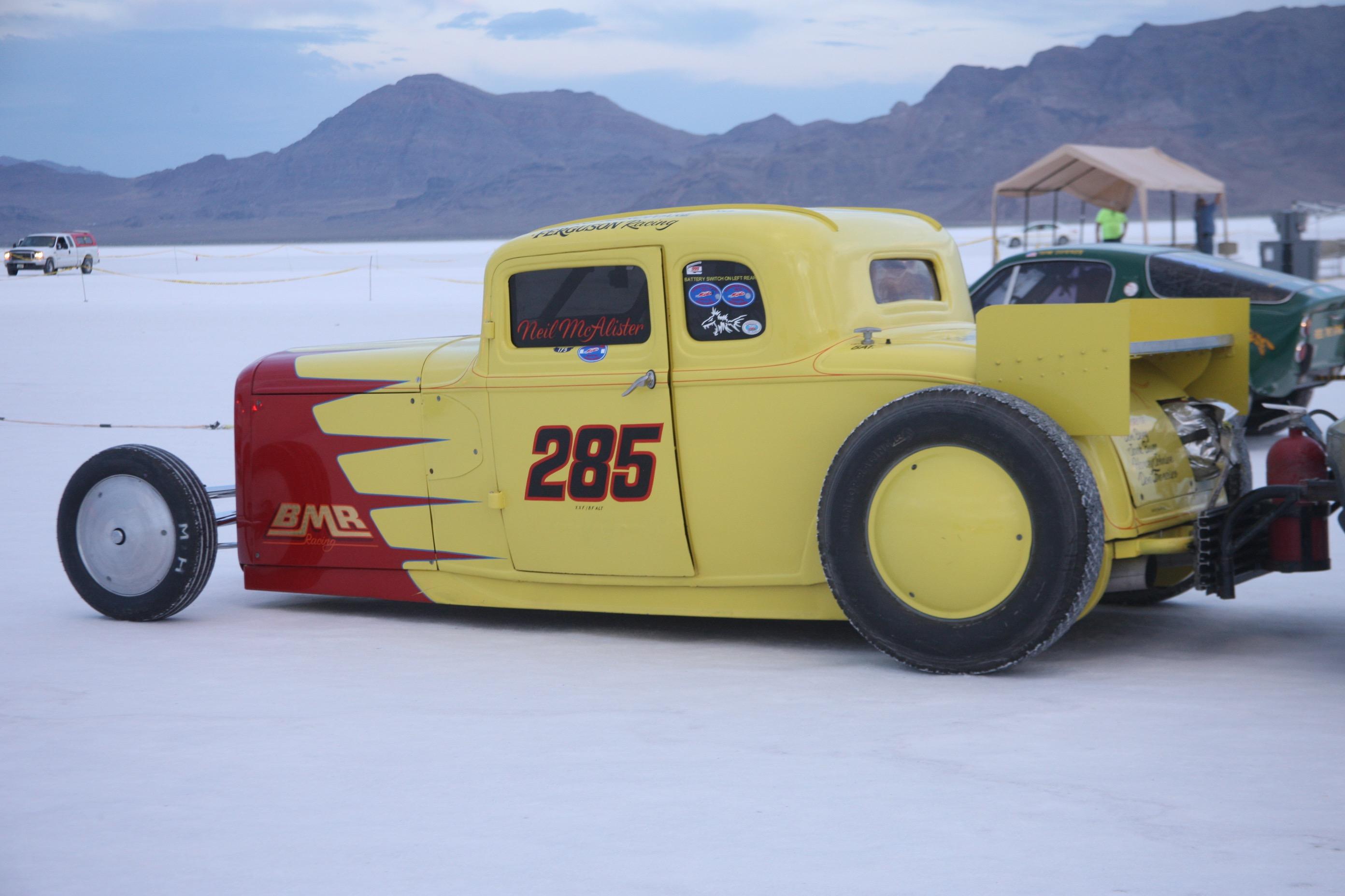 Bonneville-Speed-Week-2016-Race-Cars-_0009