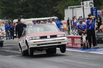 Weight Training: Everything You Need to Know About Race Car Weight Distribution and Scales