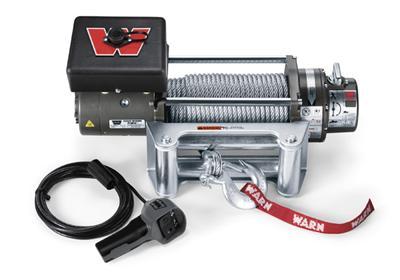 WRN-26502