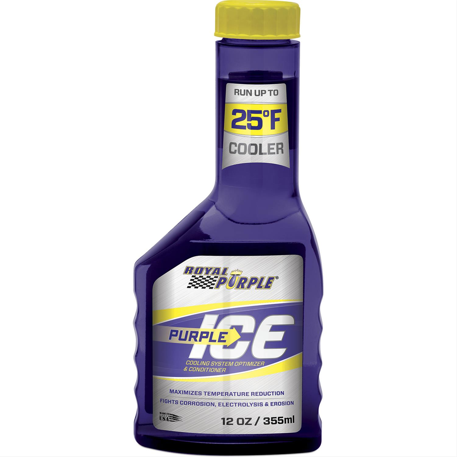 Guide To Engine Coolants And Coolant Additives