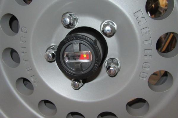 hub-25