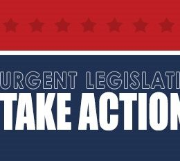 SEMA Urges You to Renew Your Support for the RPM Act and Stand Up for Your Hobby!