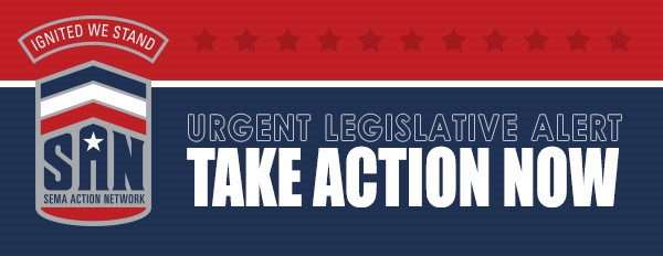 RPM Act Reintroduced in U.S. Home & Senate—This is How one can Assist Get it Handed & Save Our Racecars!