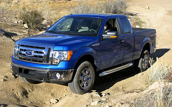 ford f 150 parts for used ford f 150 trucks. Black Bedroom Furniture Sets. Home Design Ideas