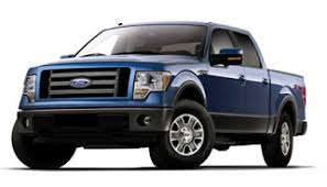 ford-f150-front