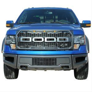 ford-f150-raptor-grille