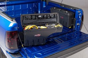 ford-f150-truck-bed-toolbox-open