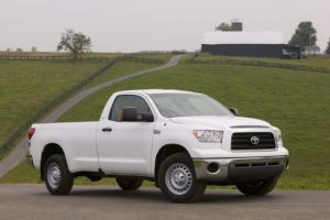 2008_09_09_tundra_regular-cab_10-prv