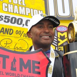 antron brown nhra champion 2016
