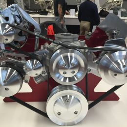 SEMA 2016: 12 Noteworthy New Products for Ford Vehicles