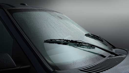 how to change wiper blades on 2016 civic