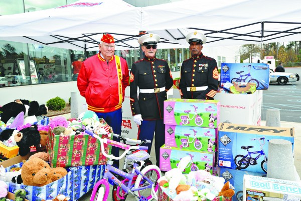 toys-for-tots-5