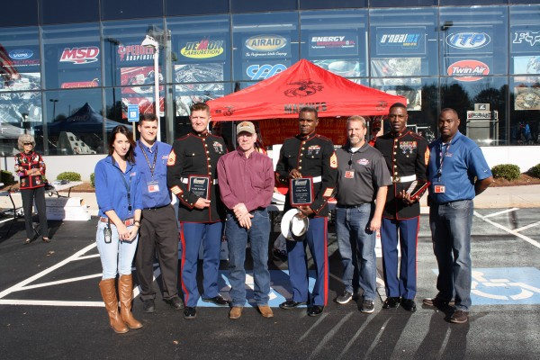 toys-for-tots-6