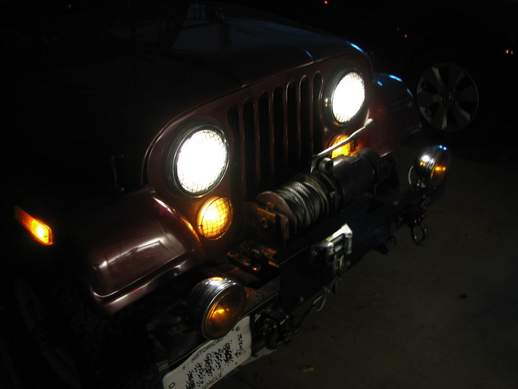 jeep-hl-relay-6