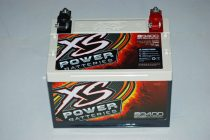 Battery 411: Everything You Need to Know About High Performance Batteries