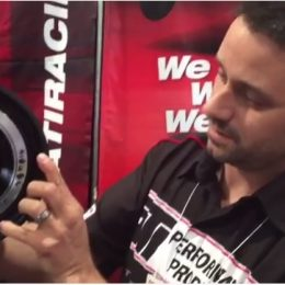 Video: ATI Overdrive Pulleys for LT4 and Hellcat Engines