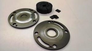 fuelab-cavitation-3-300x169