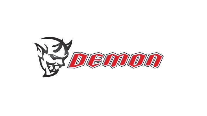 31 further Dodge Logo furthermore Mini Il Nuovo Logo Pronto Al Debutto in addition 6sz62u besides Dodge Demon Decal. on demon dodge challenger
