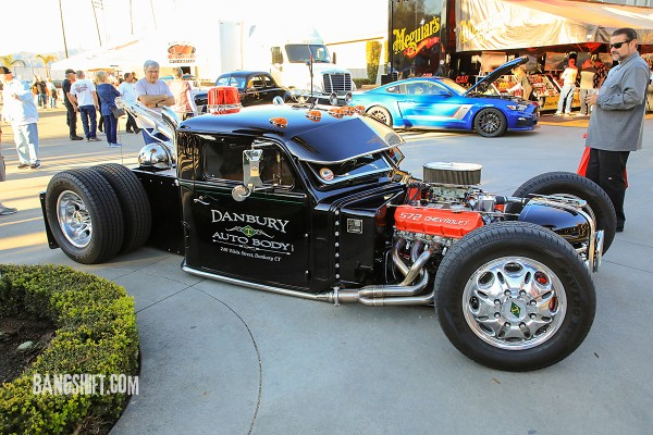 Grand-National-Roadster-Show-Saturday-2017-_0103