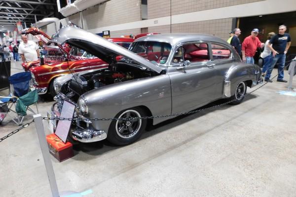 Kansas_City_17_Show_Photos-(120)