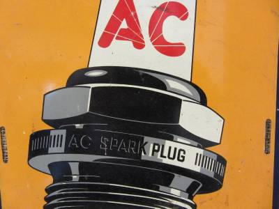 Ranking The Most Iconic Automotive Aftermarket Brands   10