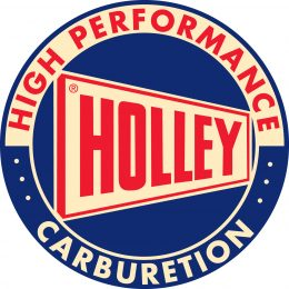 Ranking The Most Iconic Aftermarket Brands: #2 Holley