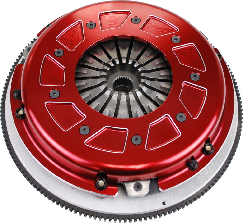 Quick Guide to Diagnosing 8 Common Clutch Complaints