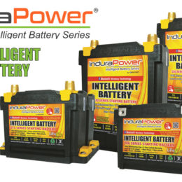 Video: How to Connect InduraPower Battery Bluetooth to Your Phone or Tablet