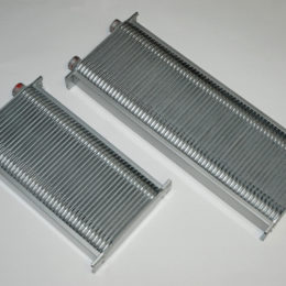 Transmission Cooler Guide: What to Consider When Choosing a Transmission Cooler