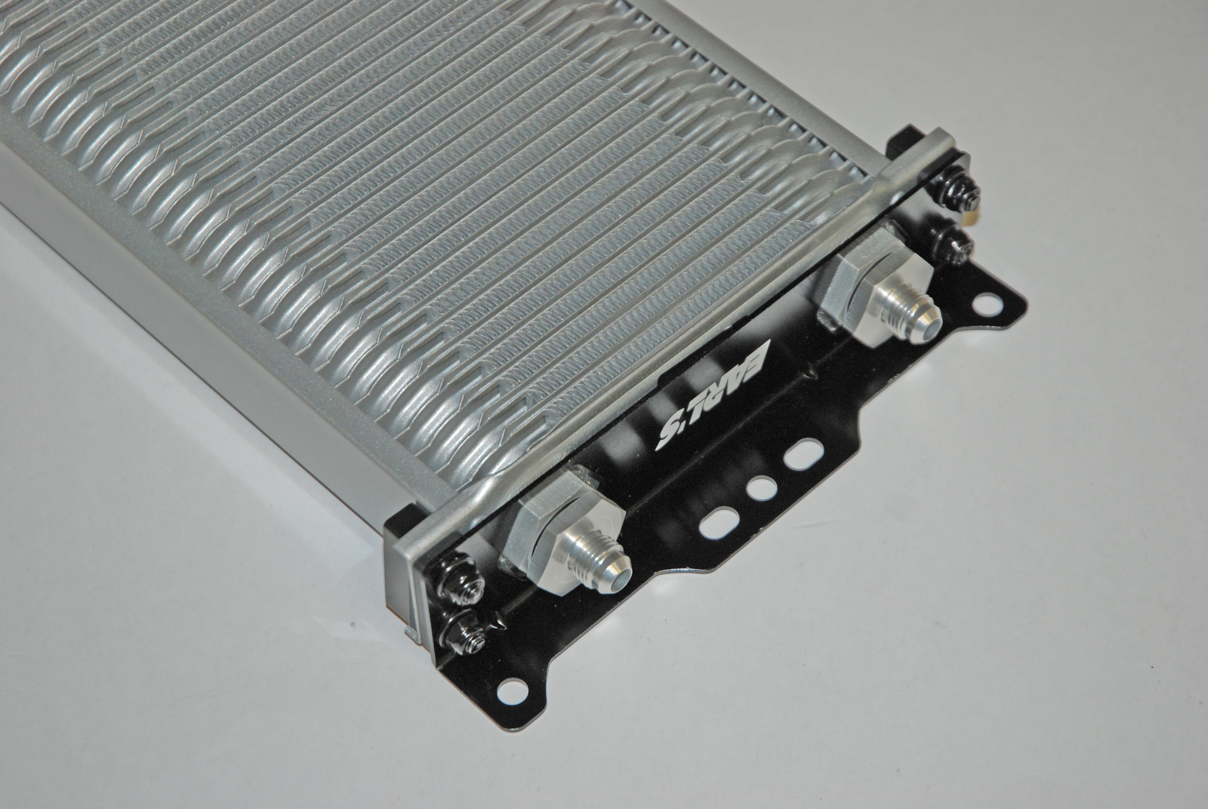 Best Transmission Coolers How To Choose The Right Transmission Cooler