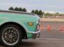 (Image/Ride Tech)